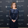 Sally Field 2019 Vital Voices Solidarity Awards