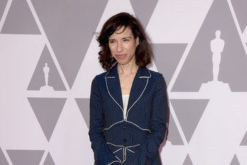 Sally Hawkins 90th Annual Academy Awards Nominee Luncheon - Arrivals