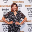 Sally Obermeder Women Of The Future Awards - Arrivals