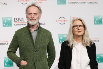 Sally Potter The Party Photocall - 12th Rome Film Fest