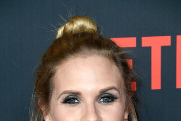 Sally Pressman Premiere of Netflix's 'One Day at a Time' Season 2 - Arrivals
