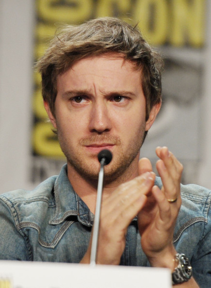 sam huntington not another