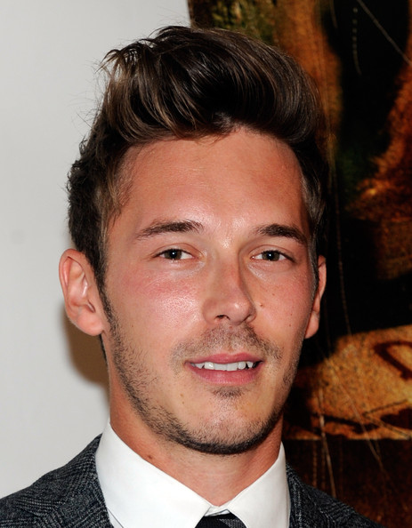 sam palladio shine lyrics