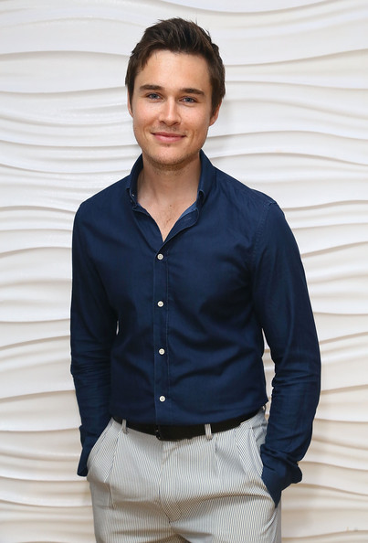 sam underwood movies
