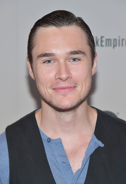 sam underwood girlfriendsam underwood and valorie curry, sam underwood, sam underwood dexter, sam underwood instagram, sam underwood imdb, sam underwood the following, sam underwood homeland, sam underwood interview, sam underwood actor, sam underwood wiki, sam underwood twitter, sam underwood twin, sam underwood girlfriend, sam underwood gay, sam underwood american horror story, sam underwood net worth, sam underwood movies, sam underwood facebook, sam underwood chimney sweep, sam underwood brother