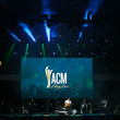 Sam Hunt ACM Party For A Cause - Show