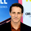 Sam Jaeger L.A. Premiere Of CBS All Access' 'Why Women Kill' - Red Carpet