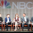 Sam Laybourne 2013 Summer TCA Tour - Day 4