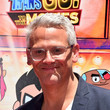 Sam Register Los Angeles Premiere Of Warner Bros. Animations' 'Teen Titans Go! To The Movies' - Arrivals