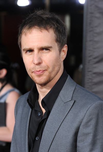 Sam Rockwell Pictures - Premiere Of Universal Pictures ...