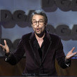 Sam Rockwell 72nd Annual Directors Guild Of America Awards - Inside