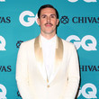 Sam Sparro GQ Men Of The Year Awards 2012 - Arrivals
