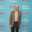 Sam Waterston Netflix Presents A Special Screening Of