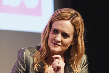 Samantha Bee TBS' 'Full Frontal With Samantha Bee' FYC Event - Inside