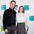 Samantha Bryant Library Foundation Of Los Angeles' Young Literati's 11th Annual Toast