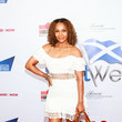 Samantha Mumba ScotWeek Red Carpet Launch Party Celebrating Scottish Culture And Excellence