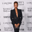Samira Wiley Vanity Fair and Lancôme Women In Hollywood Celebration