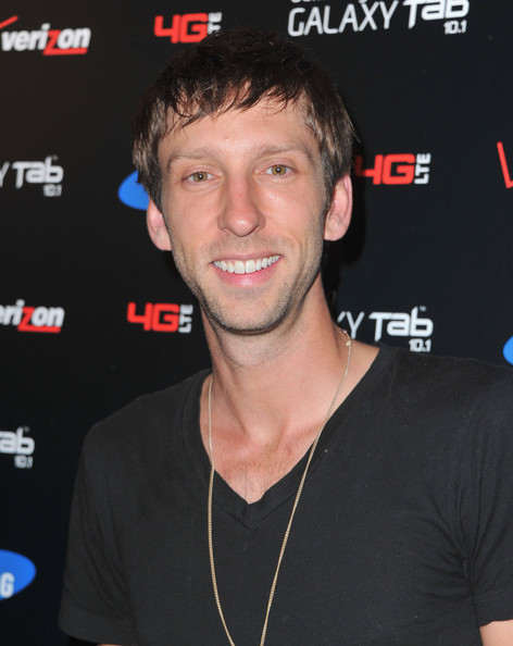 joel david moore twitterjoel david moore height, joel david moore filmography, joel david moore, joel david moore instagram, joel david moore avatar, joel david moore interview, joel david moore net worth, joel david moore bones, joel david moore movies and tv shows, joel david moore girlfriend, joel david moore grandma boy, joel david moore dodgeball, joel david moore twitter, joel david moore star wars, joel david moore kate hudson, joel david moore gay, joel david moore avatar 2, joel david moore joey ramone, joel david moore katy perry, joel david moore forever