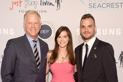 Boomer Esiason Photos Photo