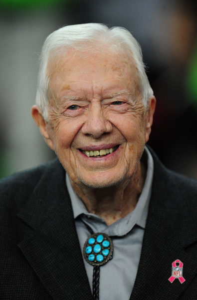 jimmy carter - photo #24