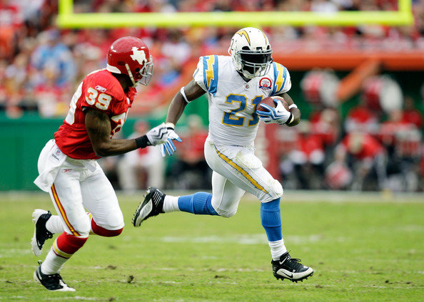 Chargers Powder Blue Jersey Games In 2012 The Official