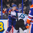 James Sheppard and Keith Aulie Photos