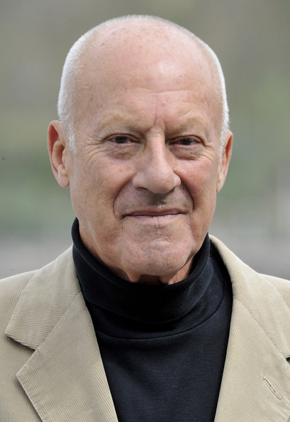 norman foster in san sebastian film festival how much does. Black Bedroom Furniture Sets. Home Design Ideas