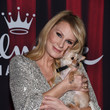 Sandra Lee 2020 American Rescue Dog Show - Arrivals