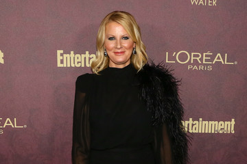 Sandra Lee 2018 Entertainment Weekly Pre-Emmy Party - Arrivals