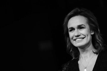 Sandrine Bonnaire Alternative Views - 12th Rome Film Fest