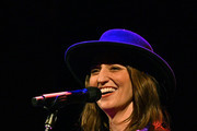 Sara Bareilles In Concert - New York, NY