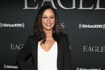 Sara Evans SiriusXM Presents Eagles in Their First Ever Concert at the Grand Ole Opry House in Nashville
