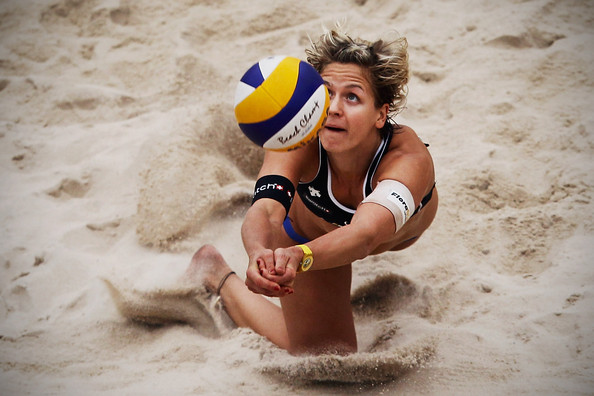 swatch fivb 1024x768 wallpapers - photo #27