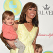 Sara Gore Jessica and Jerry Seinfeld Host the 2015 Baby Buggy Bedtime Bash Sponsored By Destination Maternity - Arrivals