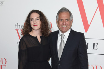 """Sara Moonves """"The Good Wife"""" Finale Party"""