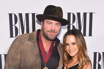 Sara Reeveley 63rd Annual BMI Country Awards - Arrivals