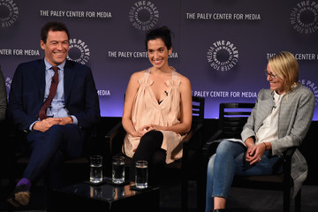 Sara Vilkomerson 'The Affair' Screening and Panel Discussion For the Third Annual PaleyFest