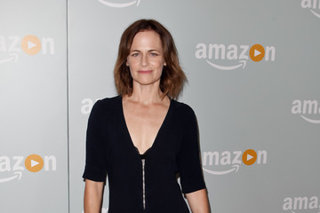 Sarah Clarke Amazon's Emmy Celebration - Arrivals