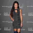 Sarah-Jane Crawford Gigi Hadid X Maybelline Party - Arrivals