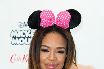 Sarah-Jane Crawford Disney x Cath Kidston: Mickey And Minnie VIP Launch