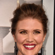 Sarah Lancaster 'The Judge' Premieres in Beverly Hills — Part 2