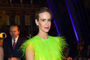 Sarah Paulson 'Ocean's 8' World Premiere - After Party