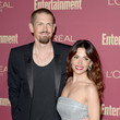 Sarah Shahi Entertainment Weekly And L'Oreal Paris Hosts The 2019 Pre-Emmy Party - Arrivals