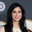 Sarah Silverman HBO's Post Emmy Awards Reception - Arrivals