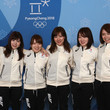 Satsuki Fujisawa Around the Games: Day 16 - Winter Olympic Games