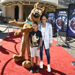 Scooby-Doo 2019 Getty Entertainment - Social Ready Content