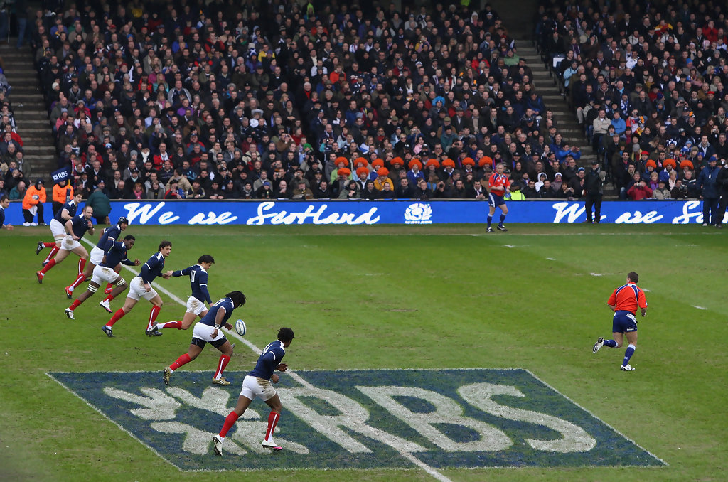 france 6 nations