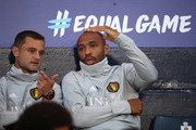 Thierry Henry Photos Photo
