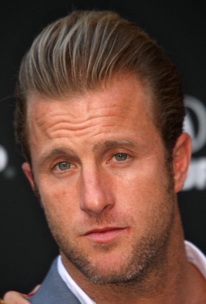 scott caan instagram