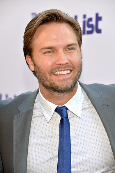 scott porter pretend lyricsscott porter walking dead, scott porter and the glory dogs pretend lyrics, scott porter pretend, scott porter instagram, scott porter twitter, scott porter and the glory dogs pretend, scott porter pretend lyrics, scott porter marry that girl, scott porter interview, scott porter tumblr, scott porter, scott porter wife, scott porter imdb, scott porter parenthood, scott porter leaving hart of dixie, scott porter singing, scott porter net worth, scott porter actor, scott porter scorpion, scott porter wiki